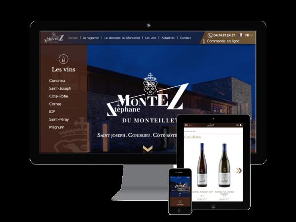 Site-domaine-montez.png
